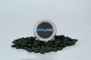 energybits with bits best (Small)